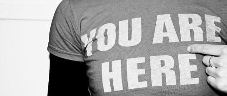 800px-You_are_here_-_T-shirt
