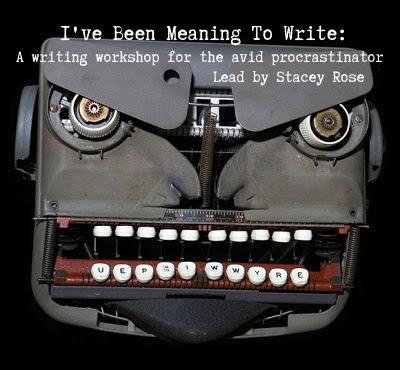 typewriter transformers (2)